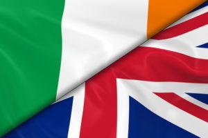 british irish flag 1