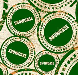 showcase small