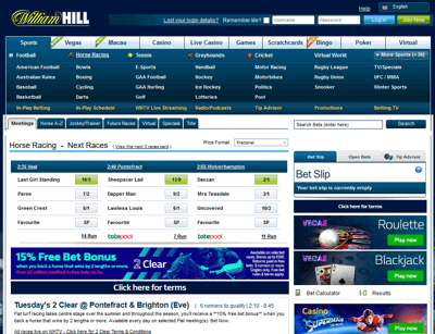 william-hill screenshot