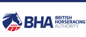 british horse racing authority
