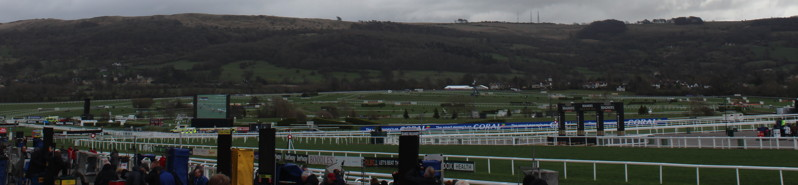 cheltenahm-course-panoramic-view