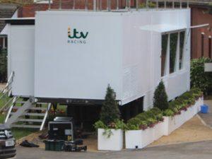 itv-racing-box