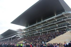 packed-cheltenham-stands-at-the-festival