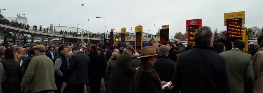 punters-placing-bets-with-on-course-cheltenham-bookies