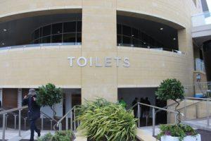 toilets-at-cheltenham-racecourse
