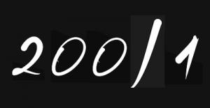 200-1