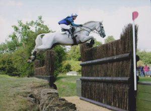 cottesmore leap