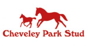 cheveley park stud