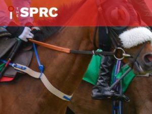 sprc website