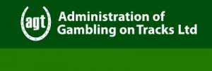 Administration of Gambling on Tracks Ltd